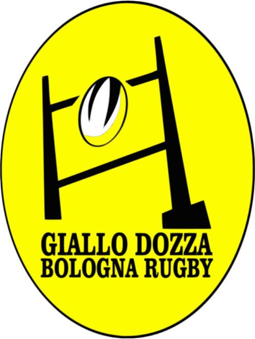 _GialloDozzaNero500w