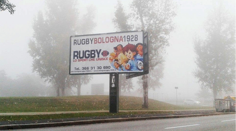 Rugby Bologna 1928