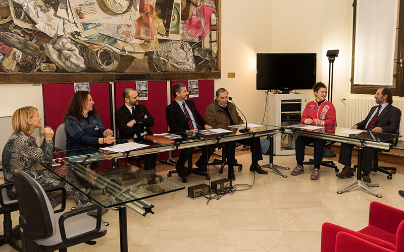 6 Nazioni femminile Italia-Scozia, Bologna