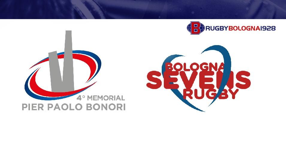Bonori_logo SAVETHEDATE 1