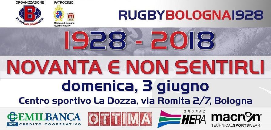 Volantino_FESTA_DEL_RUGBY_2018_t