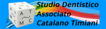 catalano_timiani