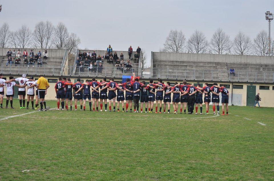 Bologna vs Reggio