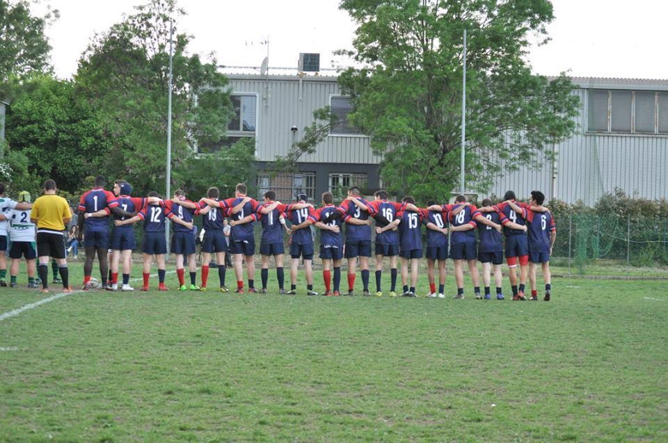 squadra ovest 1