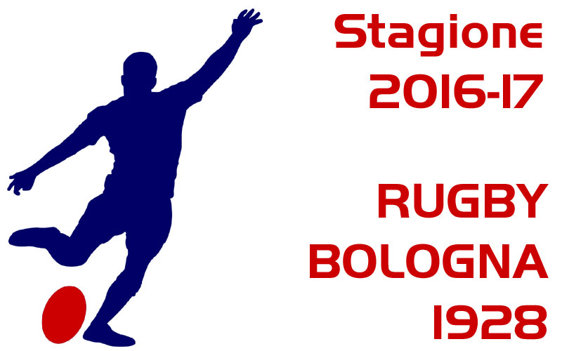 stagione-2016