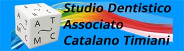 Studio dentistico Catalano Timiani